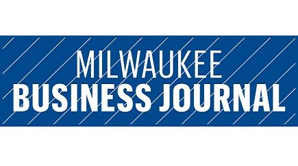 Milwaukee Business Journal
