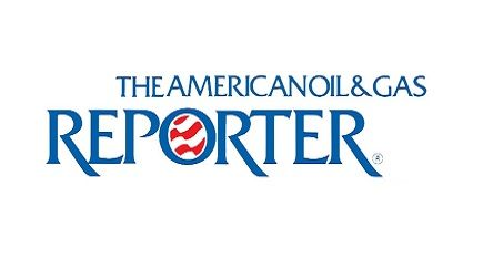 The American Oil & Gas Reporter