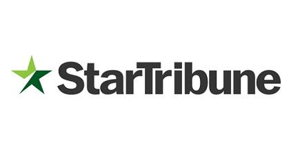 Star Tribune