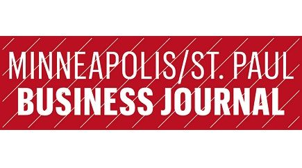 Minneapolis/St. Paul Business Journal
