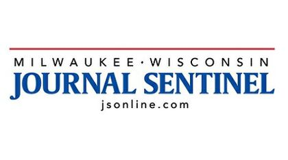 Associated Bank ranks 15th in Milwaukee Journal Sentinel's Annual Top Places to Work Survey