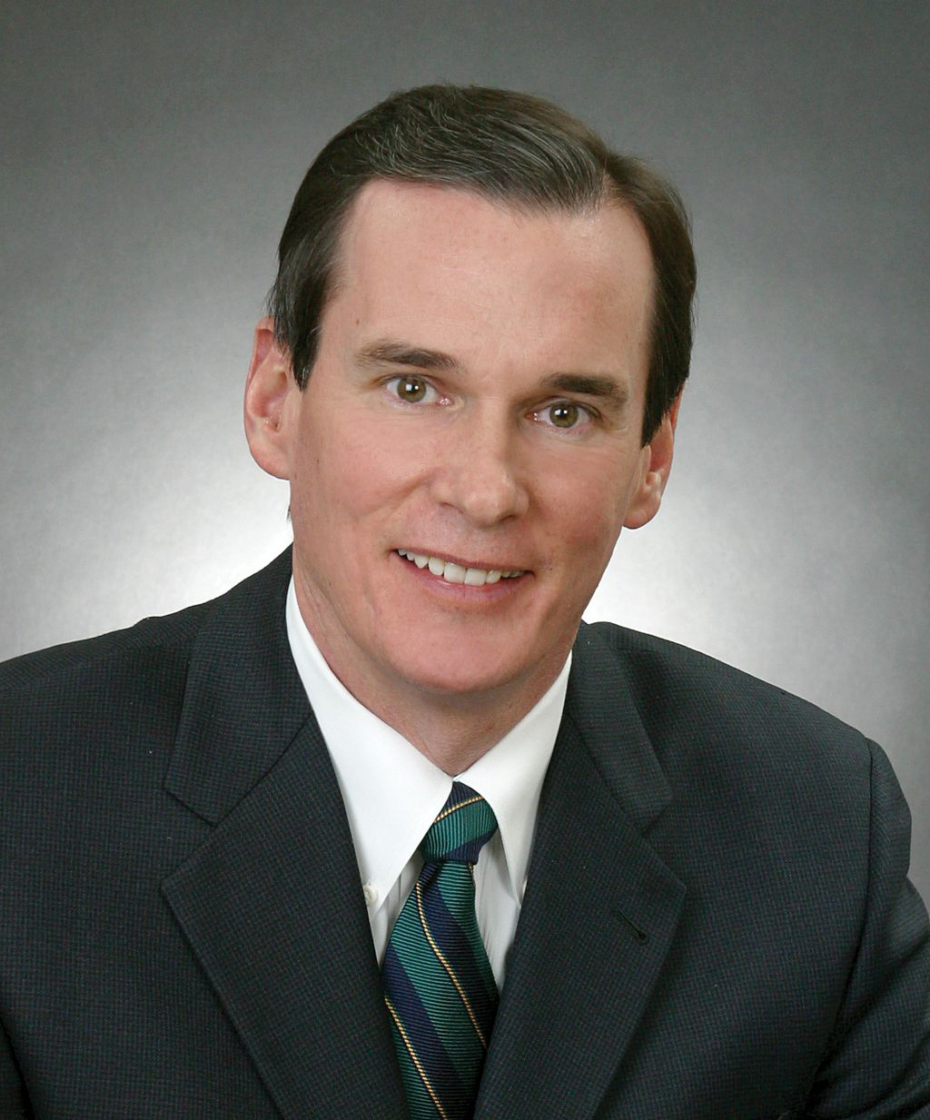 Jerry Rotunno