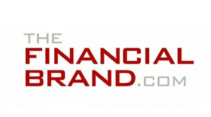 Associated Bank ranks on Retail Banking Social Media Power 100's top banks and credit unions