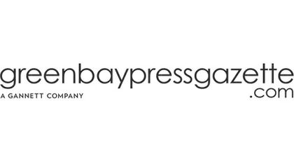 Associated Bank wins Green Bay Press Gazette's Best of the Bay Readers' Choice Award 2012 for Best Mortgage Lending Company