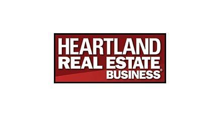 Heartland Real Estate Business