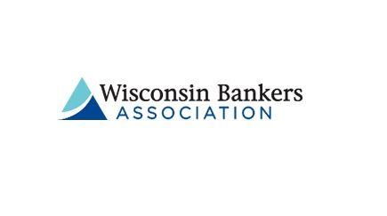 Wisconsin Banker