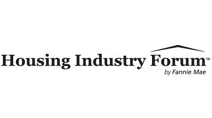Housing Industry Forum