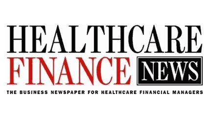 Healthcare Finance News