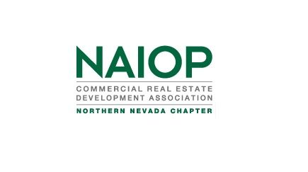 NAIOP Commercial Real Estate Development Association