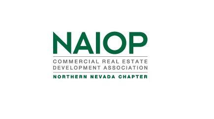 NAIOP Commercial Real Estate Development Association