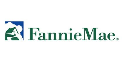 Associated Bank, NA recognized by Fannie Mae with Four STAR Designation