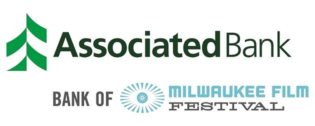 Associated Bank becomes Bank of Milwaukee Film Festival