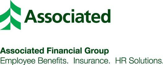 Associated Financial Group places in top 50 of nation's 100 largest brokers