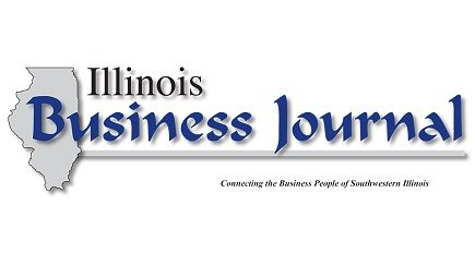 Illinois Business Journal
