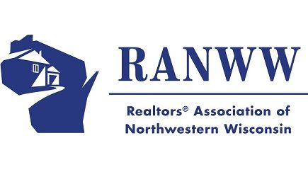 Realtors Association of Northwest Wisconsin