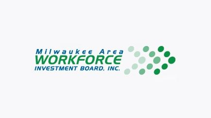 Milwaukee Area Workforce Investment Board