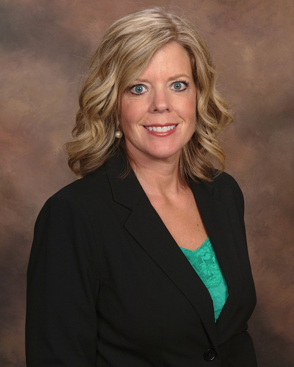 Suzie Kaiser joins Associated Bank as employee benefits consultant