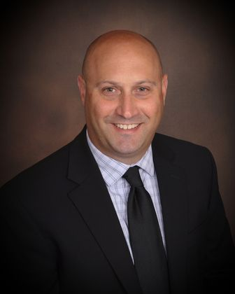 Associated Bank has hired Scott Rannila as vice president, private banking relationship manager in Private Client Services