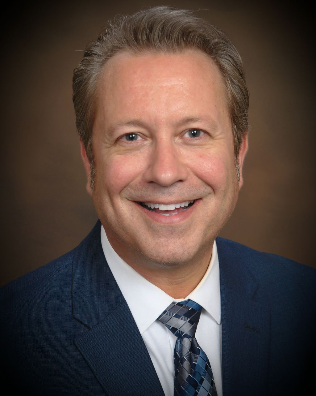 Associated Bank welcomes Michael Jerrett as senior vice president, retirement plan services market manager