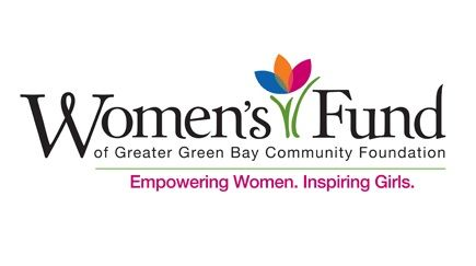 The Women's Fund of Greater Green Bay