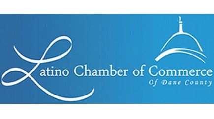 Latino Chamber of Commerce of Dane County