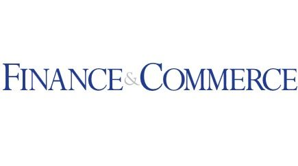 Finance & Commerce