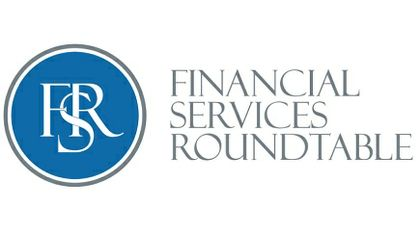 "Associated Bank featured as ""Company of the Week"" by Financial Services Roundtable"