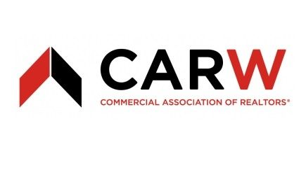 Commercial Association of Realtors Wisconsin (CARW)