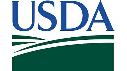Associated Bank recognized with top honors by the US Department of Agriculture Rural Development as a Million Dollar Lender