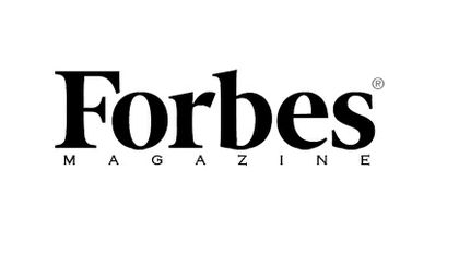 Associated Bank named to Forbes Magazine's 2013 list of America's 100 Most Trustworthy Companies