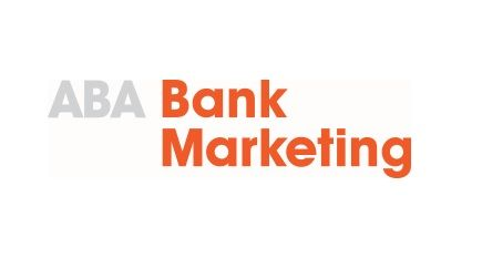 ABA Bank Marketing