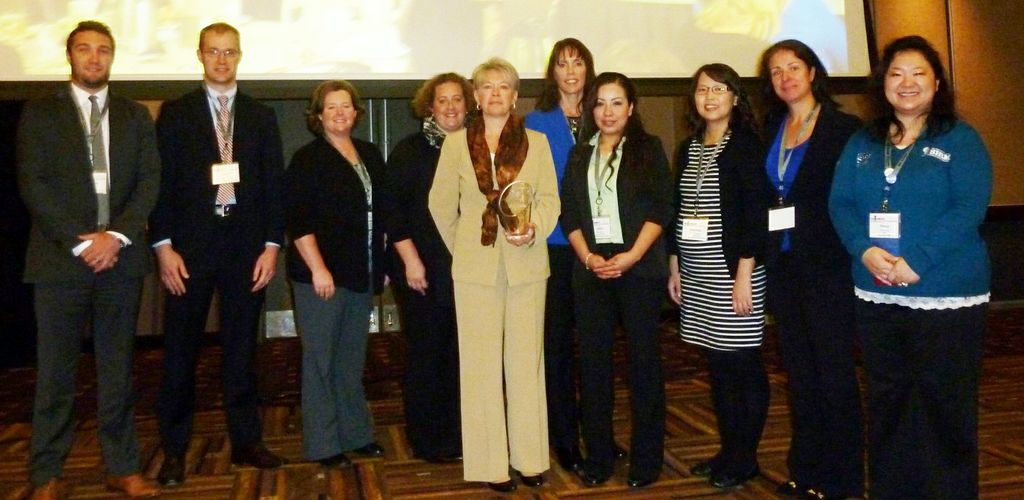 Associated Bank recognized for commitment to diversity and inclusion