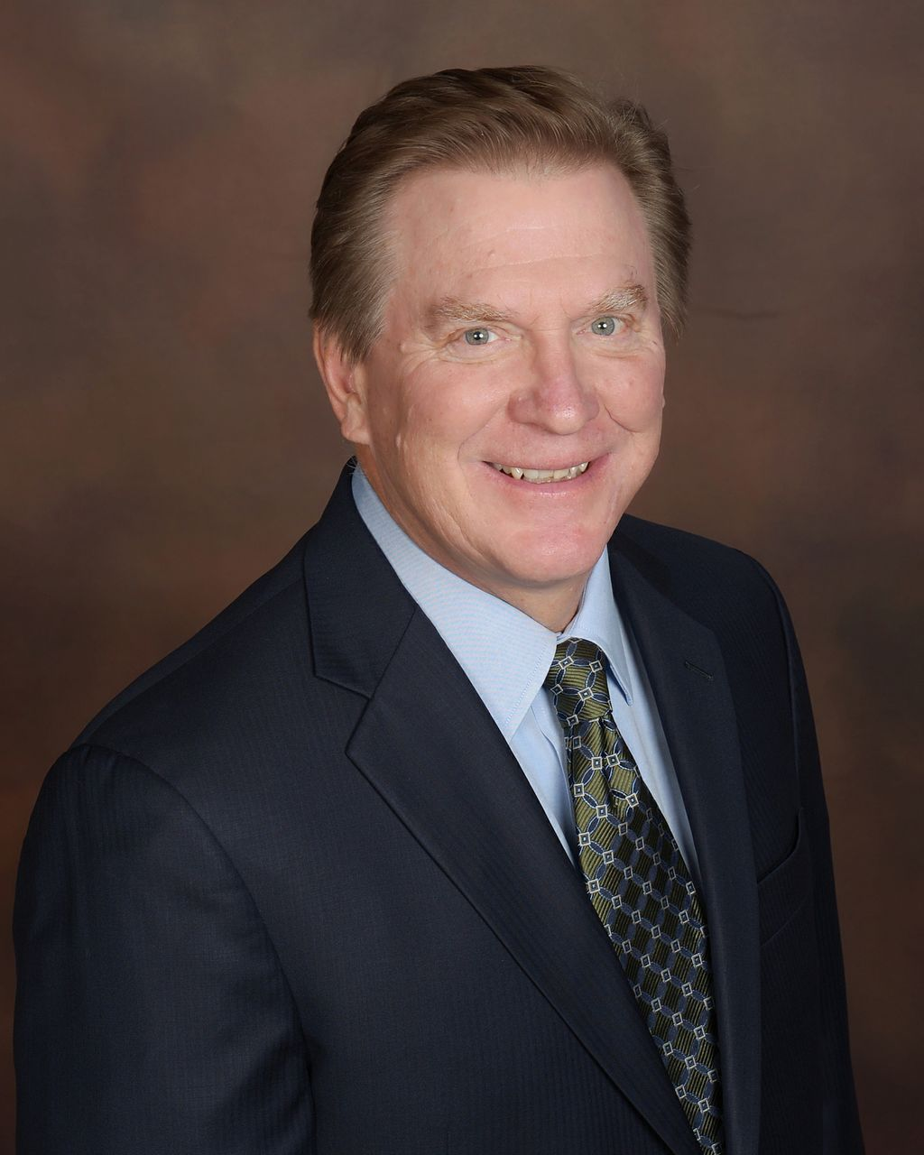 Associated Financial Group welcomes Retirement Plan Consultant Ray Zittlow