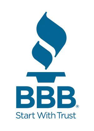 Associated Bank earns BBB Accreditation from the Wisconsin Better Business Bureau