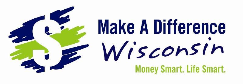 Make a Difference-Wisconsin