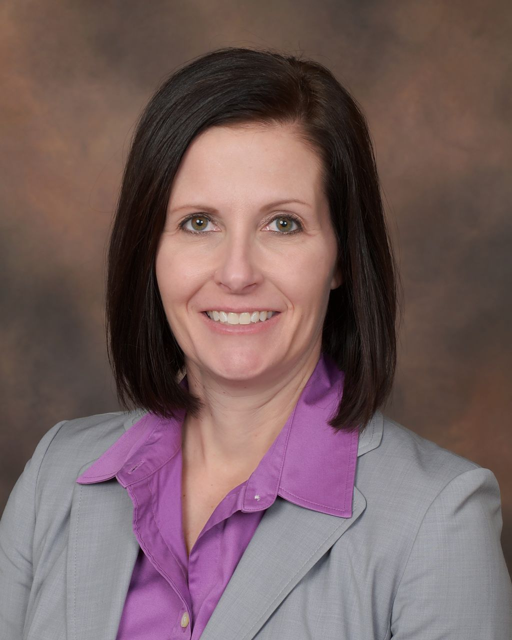 Heather Hank joins Associated Bank's Financial Institutions Group in Red Wing