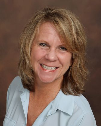 Associated Bank welcomes Molly Markum as assistant vice president, bank manager