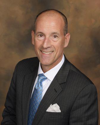 Associated Bank welcomes Thomas Faughnan as executive vice president, director of residential lending