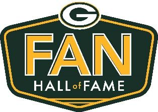 19th Packers Fan Hall of Fame honoree sought