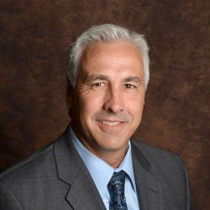 Andrew Krane has been promoted to senior vice president, insurance practice group leader with Associated Bank