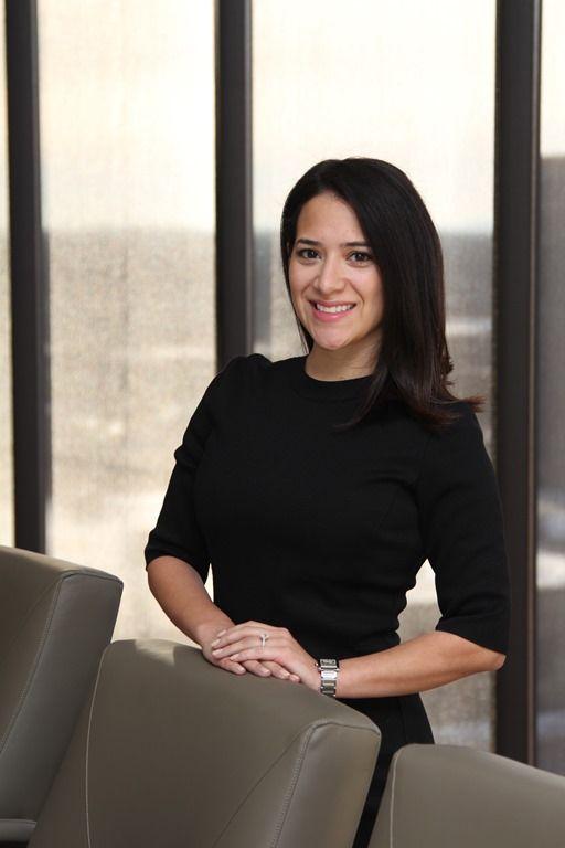 Teresa Gutierrez