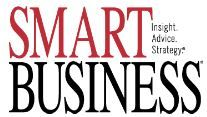 Smart Business Cleveland