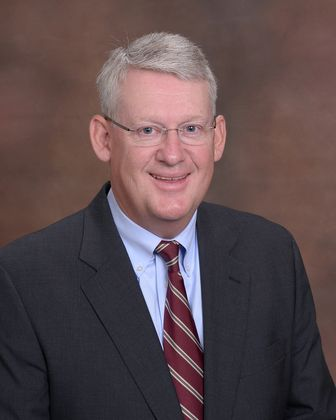 Associated Bank's Schmidt: People matter when it comes to commercial financing