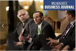 Milwaukee Business Journal Business of Sports