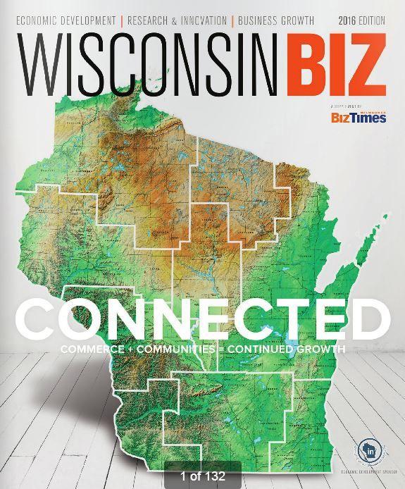 WisconsinBiz