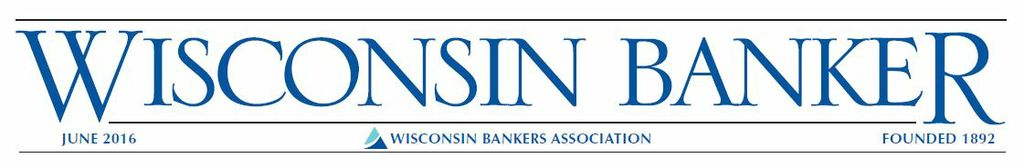 Wisconsin Banker