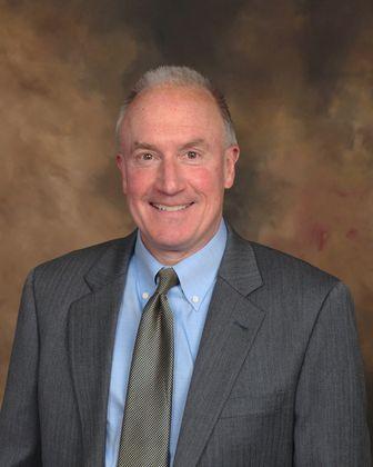 Gary Gehm joins Associated Bank as senior client advisor