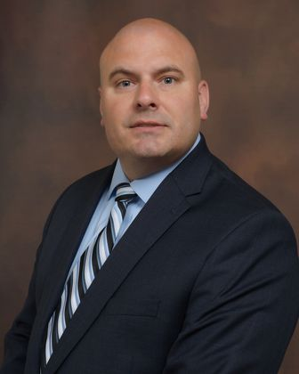 Associated Bank welcomes Daniel Pecanac as employee benefits consultant