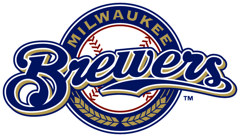 Associated Bank and Brewers Community Foundation partner for tool collection drive.