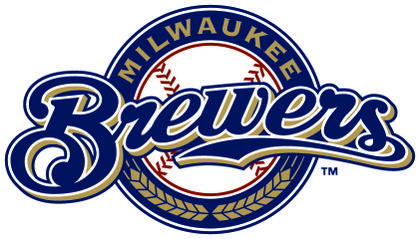 MILWAUKEE BREWERS: Tool drive at Miller Park with free tickets to the Brewers game